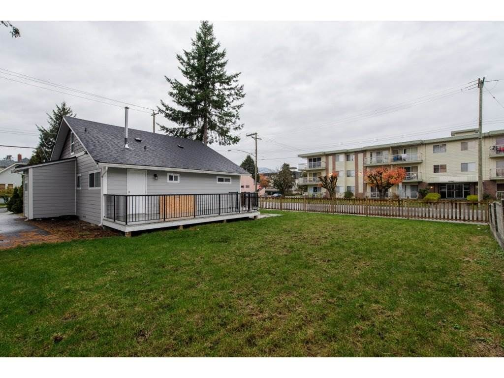 Photo 19: Photos: 9422 COOK Street in Chilliwack: Chilliwack N Yale-Well House for sale : MLS®# R2324374