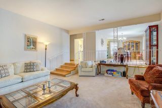 Photo 7: House for sale : 4 bedrooms : 219 Willie James Jones Avenue in San Diego