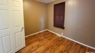 Photo 8: 338 MONTREAL Street in Regina: Churchill Downs Residential for sale : MLS®# SK859839