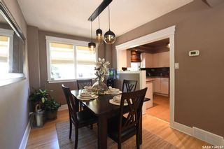 Photo 7: 3610 21st Avenue in Regina: Lakeview RG Residential for sale : MLS®# SK826257