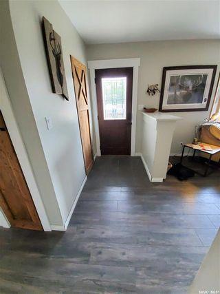 Photo 2: 1434 Nicholson Road in Estevan: Pleasantdale Residential for sale : MLS®# SK870586