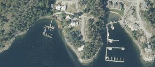 """Photo 7: Lot 11 PINEHAVEN Way in Garden Bay: Pender Harbour Egmont Land for sale in """"WHITAKERS WATERFRONT"""" (Sunshine Coast)  : MLS®# R2501638"""