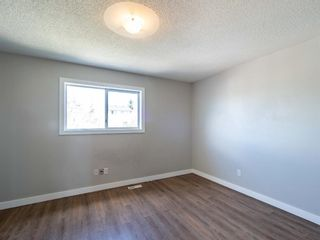 Photo 18: 144 Covington Road NE in Calgary: Coventry Hills Detached for sale : MLS®# A1115677