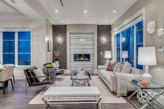 Photo 3: Luxury Point Grey Home