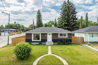 Photo 44: 4703 Waverley Drive SW in Calgary: Westgate Detached for sale : MLS®# A1121500