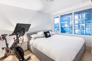 """Photo 9: 208 161 E 1ST Avenue in Vancouver: Mount Pleasant VE Condo for sale in """"BLOCK 100"""" (Vancouver East)  : MLS®# R2525907"""