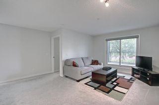 Photo 25: 115 14808 125 Street in Edmonton: Zone 27 Condo for sale : MLS®# E4247678