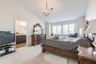 Photo 8: 1513 SOUTHVIEW STREET in Coquitlam: Burke Mountain House for sale : MLS®# R2161761