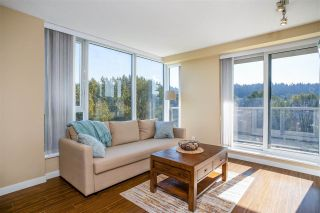 """Photo 14: 1201 660 NOOTKA Way in Port Moody: Port Moody Centre Condo for sale in """"Nahanni"""" : MLS®# R2497996"""