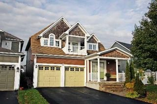 Photo 1: Carveth Cres in Clarington: Newcastle House (2-Storey) for sale