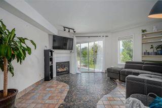 "Photo 3: 208 5765 VEDDER Road in Chilliwack: Vedder S Watson-Promontory Condo for sale in ""Southside Estates"" (Sardis)  : MLS®# R2574125"