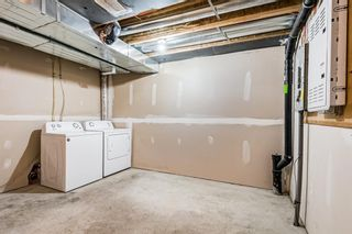 Photo 28: 108 Cranford Court SE in Calgary: Cranston Row/Townhouse for sale : MLS®# A1122061