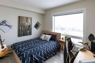 Photo 14: 2306 10410 102 Avenue in Edmonton: Zone 12 Condo for sale : MLS®# E4261604