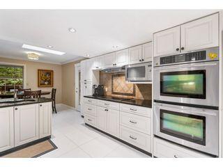 Photo 14: 154 49 STREET in Delta: Pebble Hill House for sale (Tsawwassen)  : MLS®# R2554836