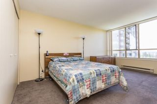 """Photo 9: 905 738 FARROW Street in Coquitlam: Coquitlam West Condo for sale in """"THE VICTORIA"""" : MLS®# V1129262"""