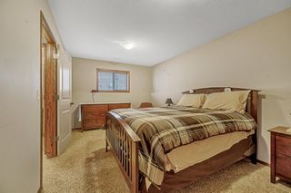 Photo 17: 101 Willow Green: Olds Detached for sale : MLS®# A1143950