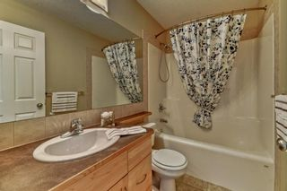 Photo 36: 36 Everhollow Crescent SW in Calgary: Evergreen Detached for sale : MLS®# A1125511