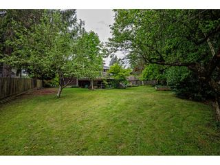 Photo 8: 34674 St. Matthews Way in : Abbotsford East House for sale (Abbotsford)