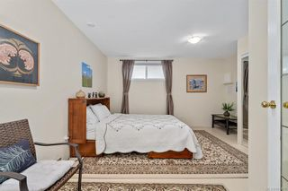Photo 46: 25 4360 Emily Carr Dr in Saanich: SE Broadmead Row/Townhouse for sale (Saanich East)  : MLS®# 841495