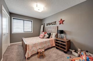 Photo 24:  in Edmonton: Zone 55 House Half Duplex for sale : MLS®# E4249077
