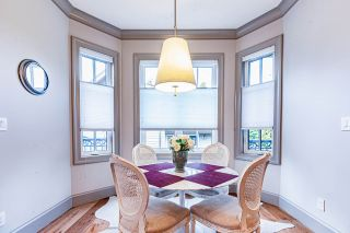 Photo 11: 2555 W 33RD Avenue in Vancouver: MacKenzie Heights House for sale (Vancouver West)  : MLS®# R2489633