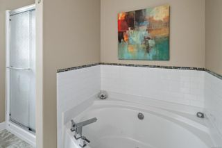 Photo 22: 106 2253 Townsend Rd in : Sk Broomhill Row/Townhouse for sale (Sooke)  : MLS®# 881574