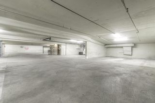 Photo 34: 301 1229 Cameron Avenue SW in Calgary: Lower Mount Royal Apartment for sale : MLS®# A1095141
