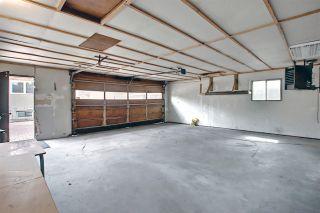 Photo 38: 32 Peacock Drive: Sherwood Park House for sale : MLS®# E4240995