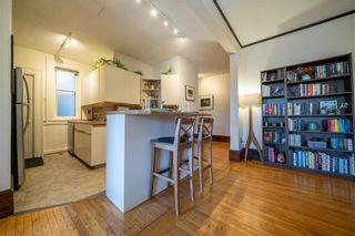 Photo 13: 28B 778 McMillan Avenue in Winnipeg: Crescentwood Condominium for sale (1B)  : MLS®# 202105930