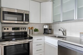 Photo 20: 302 1549 KITCHENER Street in Vancouver: Grandview Woodland Condo for sale (Vancouver East)  : MLS®# R2479708
