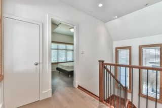 Photo 32: 4084 W 18TH Avenue in Vancouver: Dunbar House for sale (Vancouver West)  : MLS®# R2604937