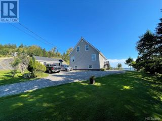 Photo 11: 38 Thrope Road in Letang: House for sale : MLS®# NB063646