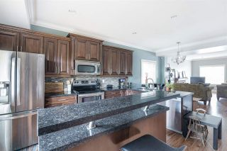 Photo 2: 23109 DEWDNEY TRUNK Road in Maple Ridge: East Central House for sale : MLS®# R2548221