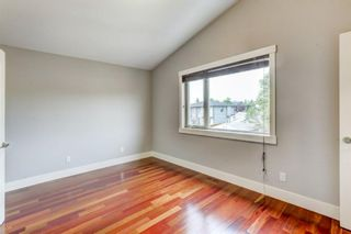 Photo 21: 2522 2 Avenue NW in Calgary: West Hillhurst Semi Detached for sale : MLS®# A1147806