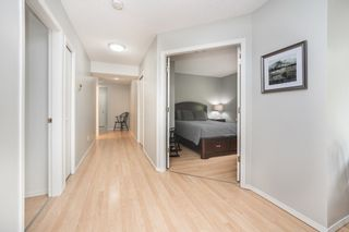 """Photo 18: 105 1135 QUAYSIDE Drive in New Westminster: Quay Condo for sale in """"ANCHOR POINTE"""" : MLS®# R2587882"""