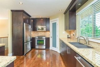 Photo 4: 3860 CLEMATIS Crescent in Port Coquitlam: Oxford Heights House for sale : MLS®# R2584991
