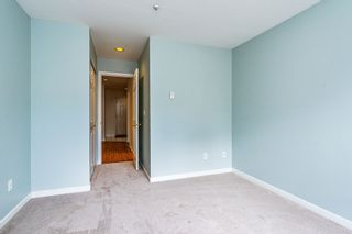 """Photo 14: 114 19122 122 Avenue in Pitt Meadows: Central Meadows Condo for sale in """"EDGEWOOD MANOR"""" : MLS®# R2462915"""