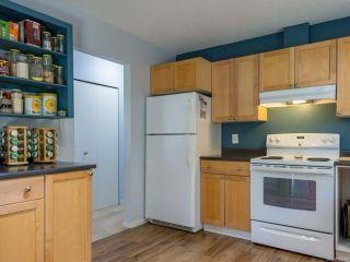 Photo 18: 297 Quadra Pl in COMOX: CV Comox (Town of) House for sale (Comox Valley)  : MLS®# 817183