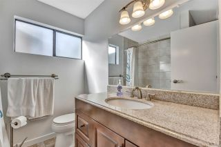 Photo 25: 5770 MAYVIEW CIRCLE in Burnaby: Burnaby Lake Townhouse for sale (Burnaby South)  : MLS®# R2548294
