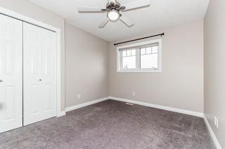 Photo 25: 7631 SCHMID Crescent in Edmonton: Zone 14 House for sale : MLS®# E4257160