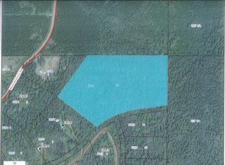 """Photo 2: LOT 13 GRANTHAM Road in Smithers: Smithers - Rural Land for sale in """"Grantham"""" (Smithers And Area (Zone 54))  : MLS®# R2604020"""