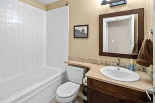 Photo 10: 205 101 Nursery Hill Dr in View Royal: VR Six Mile Condo for sale : MLS®# 878713