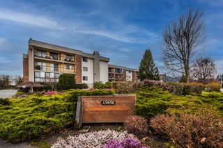 """Photo 1: # 308 1438 RICHARDS ST in Vancouver: Condo for sale in """"AZURA I"""" (Vancouver West)  : MLS®# R2555940"""