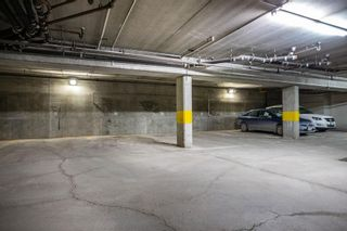 Photo 28: 101 223 Masson Street in Winnipeg: St Boniface Condominium for sale (2A)  : MLS®# 202101303