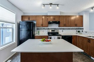 Photo 9: 144 Elgin Gardens SE in Calgary: McKenzie Towne Row/Townhouse for sale : MLS®# A1094770