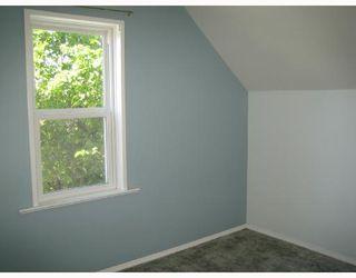 Photo 7: 304 HARBISON Avenue West in WINNIPEG: East Kildonan Residential for sale (North East Winnipeg)  : MLS®# 2812432
