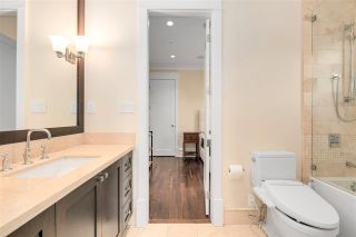Photo 19: 3930 W 23RD Avenue in Vancouver: Dunbar House for sale (Vancouver West)  : MLS®# R2584533