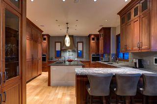 Photo 7: 4324 Anne Avenue SW in Calgary: Britannia Detached for sale : MLS®# A1143078