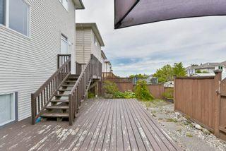 Photo 18: 24327 102 AVENUE in Maple Ridge: Albion House for sale : MLS®# R2082906