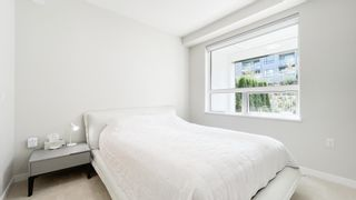 Photo 34: 108 9233 ODLIN Road in Richmond: West Cambie Condo for sale : MLS®# R2596265